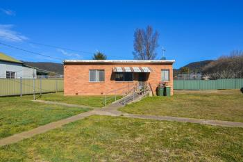 89 Coalbrook St, Lithgow, NSW 2790
