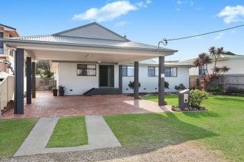 53 Werrina Pde, Blue Bay, NSW 2261