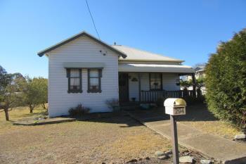 294 Bourke St, Glen Innes, NSW 2370
