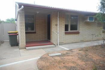 Unit 17 Mccarthy St, Port Augusta West, SA 5700