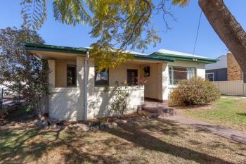 5 Preston Ave, Tamworth, NSW 2340