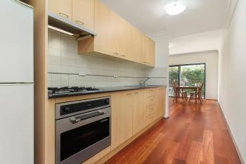 2/193 Oberon St, Coogee, NSW 2034