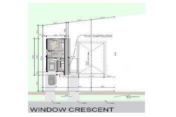 Lot 871/7 Window Cres, Salisbury North, SA 5108