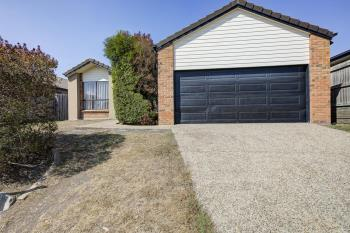 47 Dornoch Cres, Raceview, QLD 4305