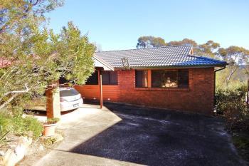 37 Valley Rd, Hazelbrook, NSW 2779