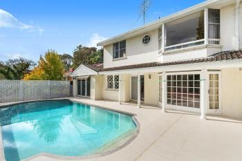 73 Robinson St, East Lindfield, NSW 2070