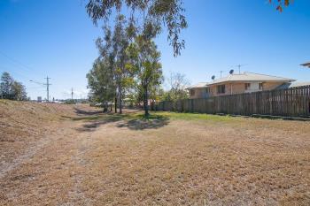 126-134 &  Lobb St, Churchill, QLD 4305