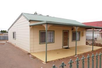 27 Nicholls St, Broken Hill, NSW 2880