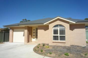 2/35a Gardiner Rd, Orange, NSW 2800