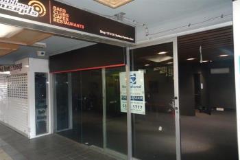 Shop 12/3131 Surfers Paradise Boulevar , Surfers Paradise, QLD 4217