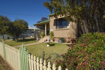 16 Miro St, Young, NSW 2594