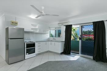 9/248 Sheridan St, Cairns North, QLD 4870