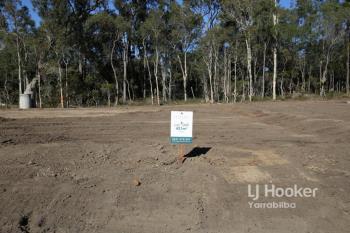Lot 1349/366 Chambers Flat Rd, Logan Reserve, QLD 4133
