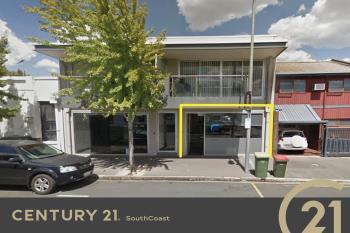 151 Gilles Street, Suite 1 , Adelaide, SA 5000