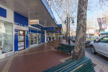 Suite 2, 348 Peel St, Tamworth, NSW 2340
