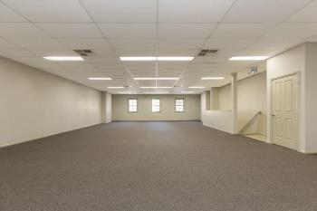 1st Floor, 324 Peel St, Tamworth, NSW 2340