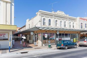 Unit 3, 25-29 Brisbane St, Tamworth, NSW 2340