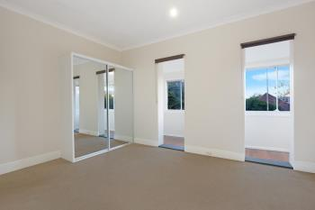37A Military Rd, Neutral Bay, NSW 2089