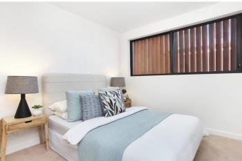 2/118-120 Kingsgrove Rd, Kingsgrove, NSW 2208