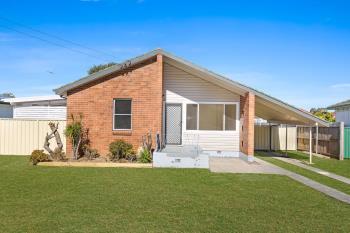 17 Bruce Rd, Fernhill, NSW 2519