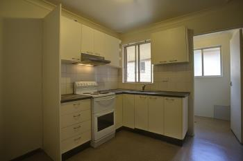 48 Mccourt St, Wiley Park, NSW 2195