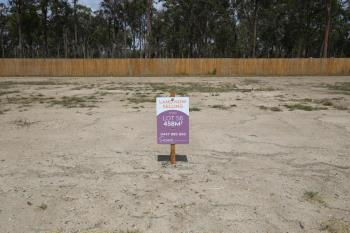 Lot 56/326 Chambers Flat Rd, Logan Reserve, QLD 4133