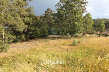 5 The Knoll , Tallwoods Village, NSW 2430