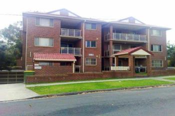 7/34-36 Reynolds Ave, Bankstown, NSW 2200