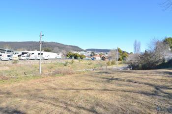 14 Macauley St, Lithgow, NSW 2790