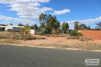 Lot 7 Industrial Rd, Clermont, QLD 4721