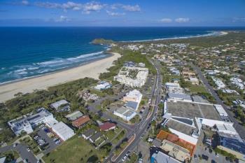 37 Tweed Coast Rd, Bogangar, NSW 2488