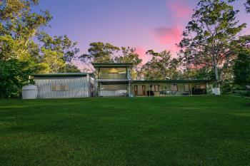 13 Goldfinch Rd, Wondecla, QLD 4887