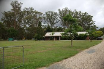 58 Storey Rd, Logan Village, QLD 4207