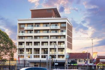 114/17-21 The Cres, Fairfield, NSW 2165