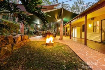 360 Miller Rd, Logan Village, QLD 4207