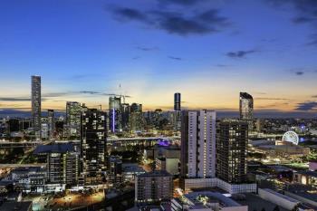 33101/1 Cordelia St, South Brisbane, QLD 4101