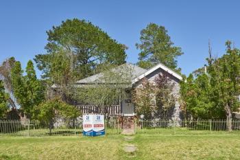 13 Henry St, Lawson, NSW 2783