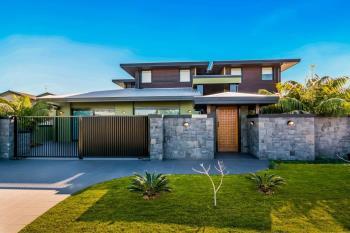 40 Palm Tce, Yamba, NSW 2464