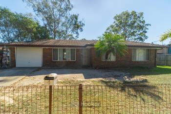 4 Berkley Dr, Browns Plains, QLD 4118