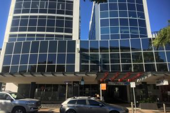Suite 3 Le 26 Duporth Ave Maroochydo , Maroochydore, QLD 4558