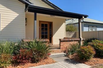 6 Hawkesbury Valley Way, Windsor, NSW 2756