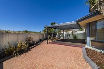 20 Bayside Ct, Jerrabomberra, NSW 2619