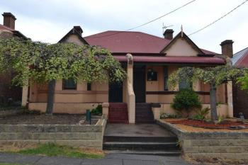 36 Cook St, Lithgow, NSW 2790