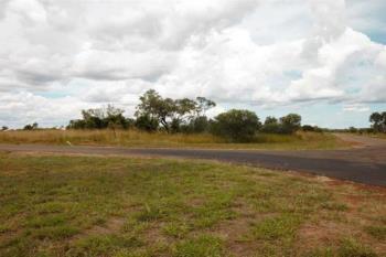 208 Chamberlain Dr, Kununurra, WA 6743