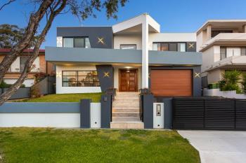 59 Dalton Ave, Condell Park, NSW 2200