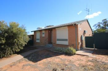 2 Burke Cres, Port Augusta West, SA 5700