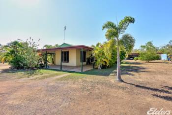 505 Dundee Rd, Dundee Downs, NT 0840