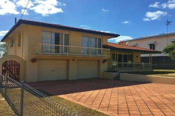 39 South St, Wondai, QLD 4606