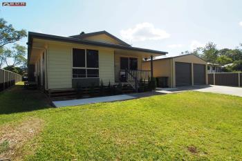 33 East St, Howard, QLD 4659