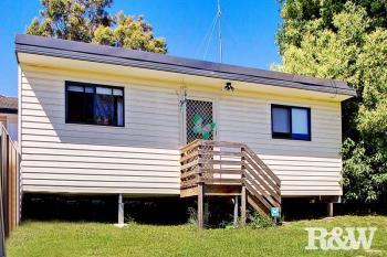 59A Aurora Dr, Tregear, NSW 2770